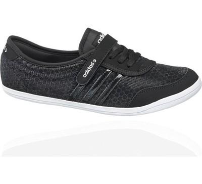Adidas Neo Label Tenisowki F98212 R 38 23 5 Cm 6840778976 Oficjalne Archiwum Allegro