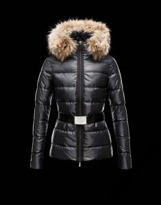 Moncler Angers allegro