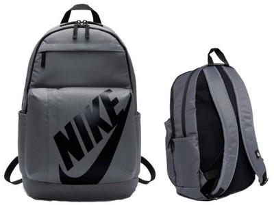 bb8b097050c21 Plecaki Nike w Oficjalnym Archiwum Allegro - Strona 16 - archiwum ofert