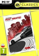 NEED FOR SPEED MOST WANTED PC PL / NOWA / GAM3R