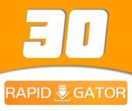 RAPIDGATOR.NET 30 DNI + GWARANCJA + AUTOMAT 5 MIN