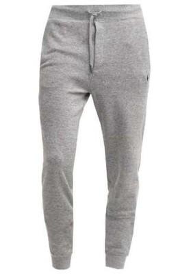 2d41ff417 Spodnie dresowe- Ralph Lauren-- XL szare - 6724730133 - oficjalne ...
