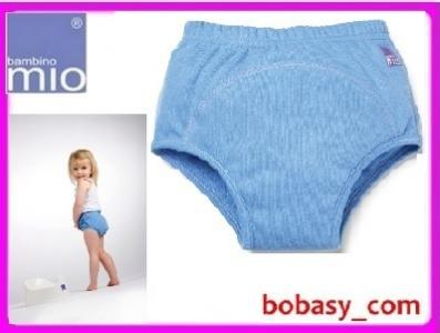 MAJTKI treningowe dla dzieci 2-3 lata Bambino Mio