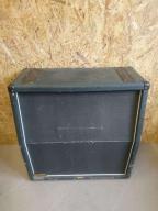 Marshall 1960AV Vintage 4x Celestion G12 Vintage