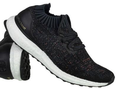 low priced 9154c edeab Buty Damskie Adidas Ultra Boost BA9796 Rozmiary - 6797501856 ...