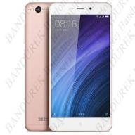XIAOMI REDMI 4A 2/16GB Global JĘZ POL Etui+Szkło!