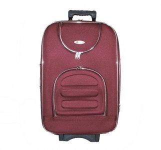 cb1bb12d40ca9 walizki tanio w Oficjalnym Archiwum Allegro - Strona 18 - archiwum ofert