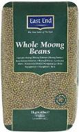 MOONG DAL WHOLE 2KG EE