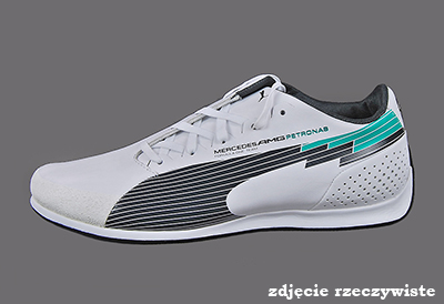 433d005ca Puma evoSPEED Mercedes AMG Formula -sklep -55% - 5727381039 ...