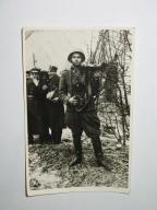 LWP 1947 - Wojak z rkm