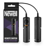Wężyk spustowy NEWELL RS3-N1 do Nikon D500