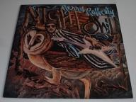 GERRY RAFFERTY Night Owl, UK 1PRESS! ( N. MINT )