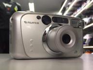 Fuji NEXIA 230ix Z aparat kolekcjonerski