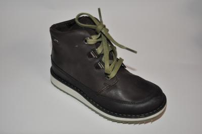 CLARKS TRZEWIKI GORE-TEX  NR 27 UK 9 FIT G - 50%