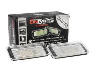 LAMPKI LED EINPARTS PODŚWIETLENIE MINI ONE R50
