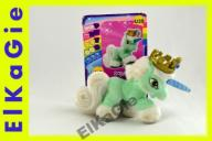 FILLY UNICORN - KUCYK - RYBAK SQUEAK - U20