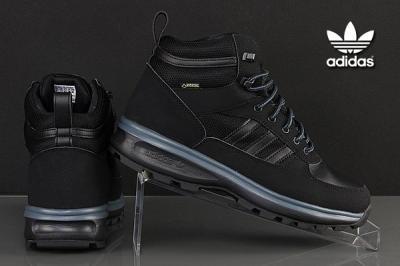 pretty nice 33e64 7c62d Buty adidas CHASKER BOOT GTX M20330 buty adidas chasker