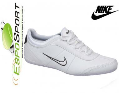 Damskie buty sportowe NIKE WMNS ALEXI r. 40
