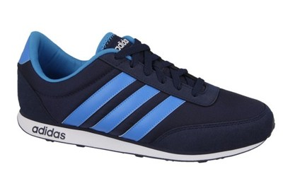 BUTY ADIDAS NEO V RACER AW5053 r.44 6699857683