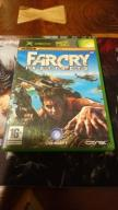 *XBOX Classic* FarCry Instincts