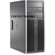 HP 8000 TOWER E8500 2GB 160 RADEON HD 6570 1GB