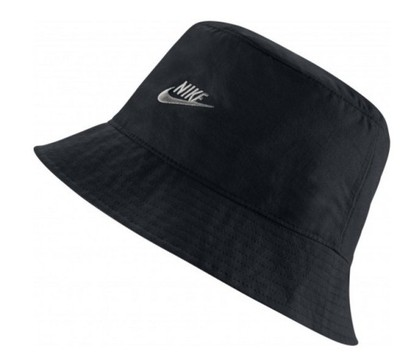 kapelusz NIKE Futura__ czarny r. XL          (S28)