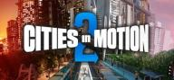 CITIES IN MOTION 2 COLLECTION +7DLC STEAM KEY AUTO