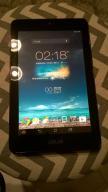 Tablet Asus ME173X
