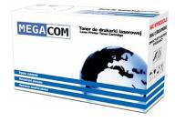 Toner Dell 2335dn 593-10329