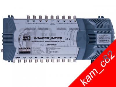 Multiswitch 9 12 EMP centauri MS9 12 Wavefrontier - 4277216870 ... 9aaa8378b4419