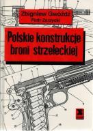 Polskie konstrukcje broni Strzeleckiej }5180{