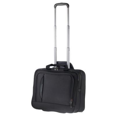 5df759e4b8add Walizka pilotka Travelite Crosslite walizki - 6676698408 - oficjalne ...