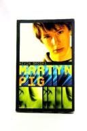 MARTYN PIG KEVIN BROOKS