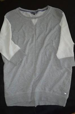 Tommy Hilfiger - oryginalna koszulka , j.nowa L