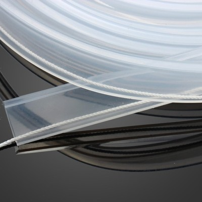 Osłona Silikonowa Do Taśm Led Do 10mm Ip67 Taśma 6663719671 Oficjalne Archiwum Allegro