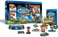 NOWA gra Skylanders Imaginators Crash Starter PS4