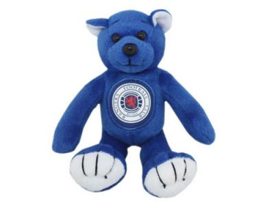 c34ff11a0 ERAN03: Glasgow Rangers - maskotka! Sklep kibica - 3387993312 ...