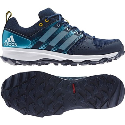 BUTY Adidas galaxy trail m
