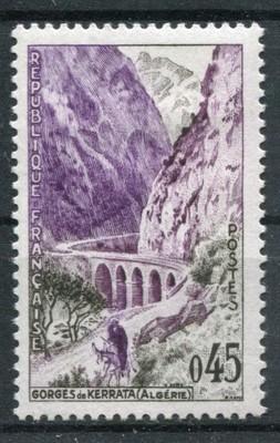 Francja Michel nr: 1285