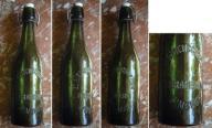 Einbeck Brauerei