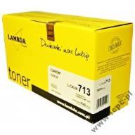 CANON toner LBP3250 1871B002AA