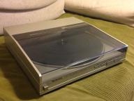 Gramofon Technics SL-5