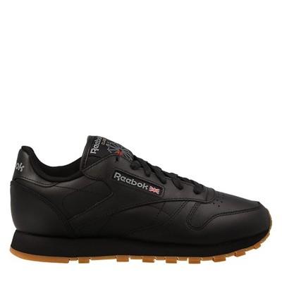 Buty Reebok Classic Leather 49804 Na co dzień Buty