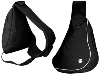 klasyczne buty kody kuponów nowy produkt plecaki PLECAK na jedno ramię męski do pracy szkoł ...