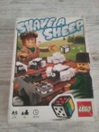 LEGO Gra 3845 Shave a Sheep
