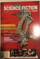 (TT) Science Fiction nr 67/2011r