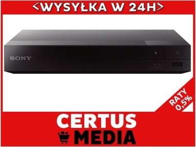 ODTWARZACZ BLU-RAY SONY BDP-S1700 1080p USB FV23%