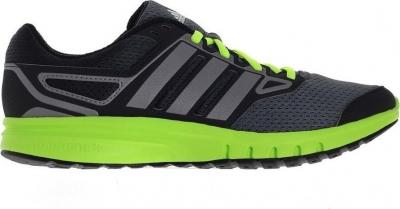 buty adidas galactic elite m