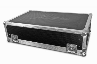 Behringer - X32 case kufer na mixer