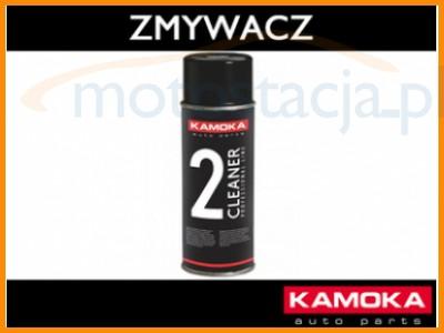 KAMOKA CLEANER (2) ZMYWACZ DO HAMULCÓW 400ML